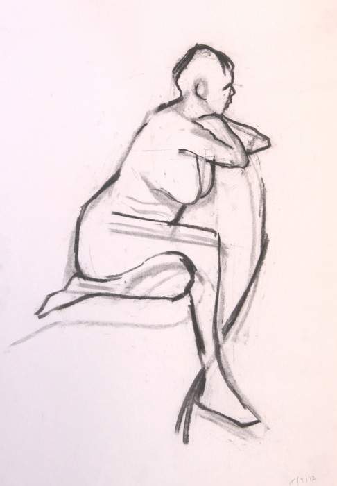 IMG_0529-light-DRAWING-LIFE DRAWING