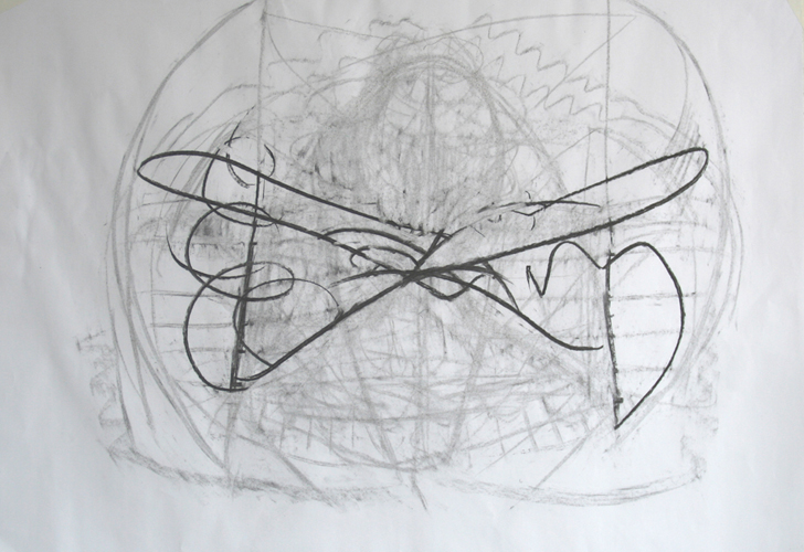 28.7.12drawing-500H-DRAWING-AUTO-28:7:2012