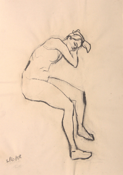 IMG_0962a-600H-DRAWING-LIFE-3:6:2008