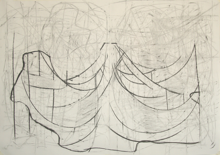 IMG_8345-500H-DRAWING-AUTO-18-8-2012