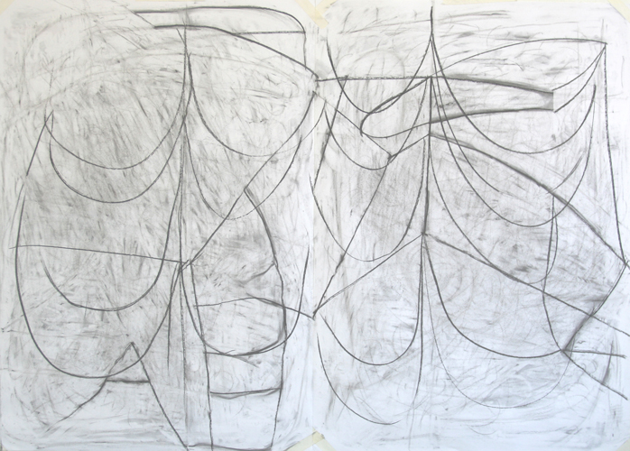 june 2012drawinga-500H-DRAWING-AUTO-6:2012
