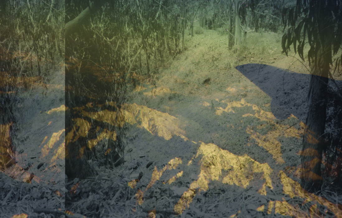 ironingvcgboard-PHOTOMONTAGE-CLEARING-700H