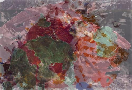 aprilxvbnm12-700H-PHOTOMONTAGE-WITH-PAINTING-1552012