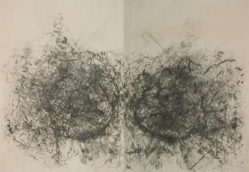drawing-made-in-experiential-group-right-hand-then-left-then-both-together - 27-5-2013