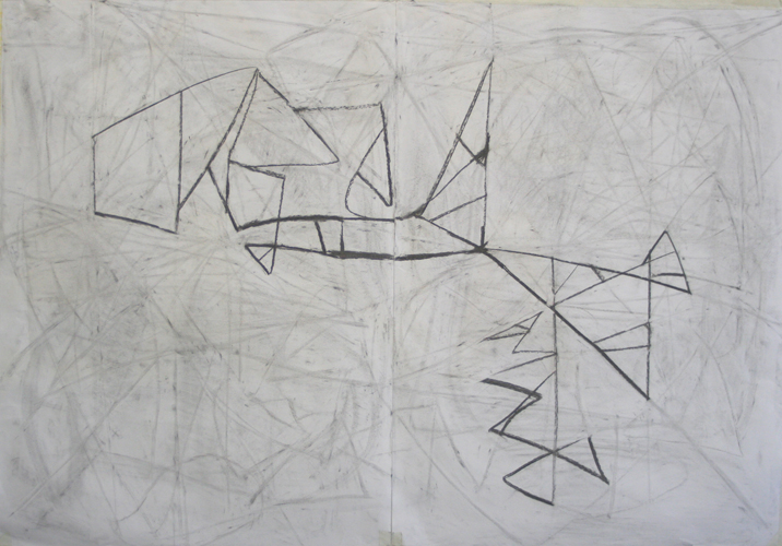 IMG_8792a-500H-DRAWING-AUTO