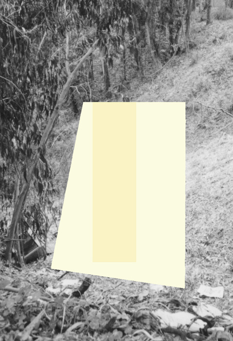 Untitled-sqfad-700H-PHOTOMONTAGE-CLEARING