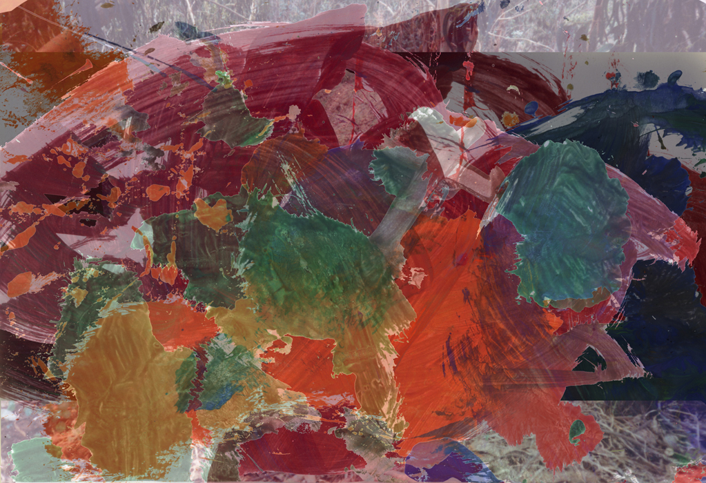 apkkllril12-700H-PHOTOMONTAGE-WITH PAINTING-19:5:2012