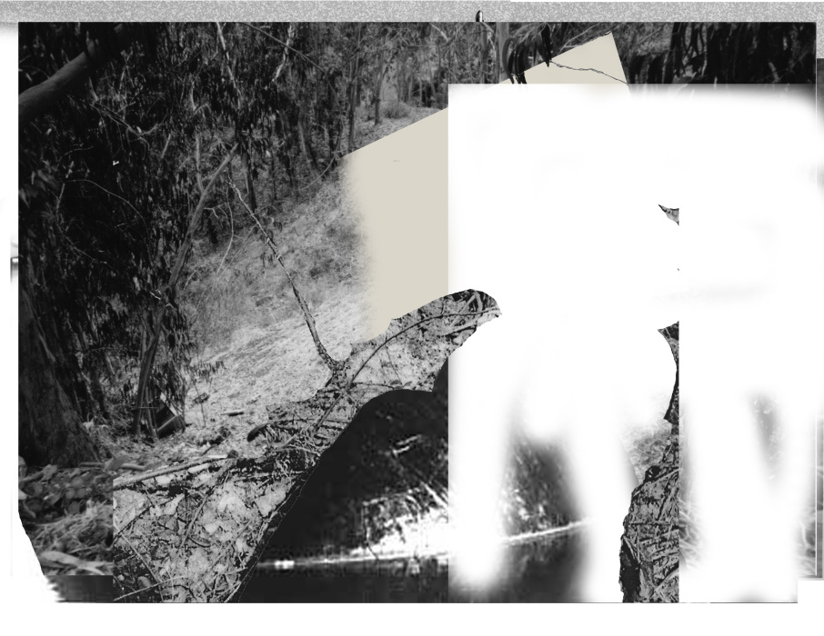ironblock copy2158-PHOTOMONTAGE-CLEARING-700H