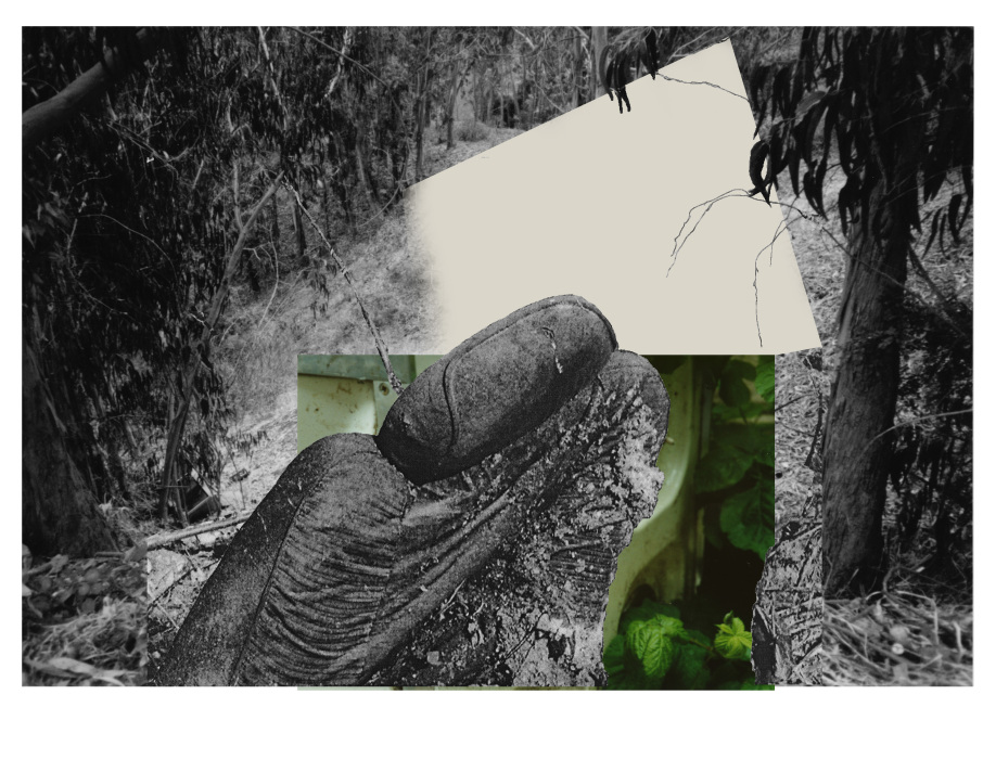 ironblock copy4433-PHOTOMONTAGE-CLEARING-700H