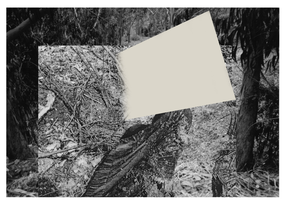 ironblock copy4453-PHOTOMONTAGE-CLEARING-700H