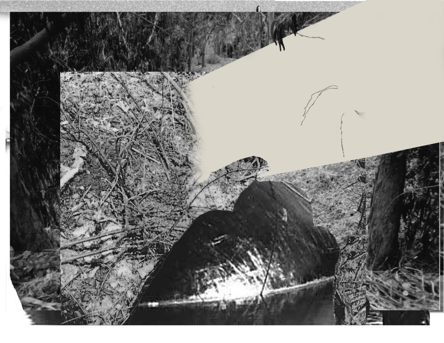 ironblock copy5533-PHOTOMONTAGE-CLEARING-700H