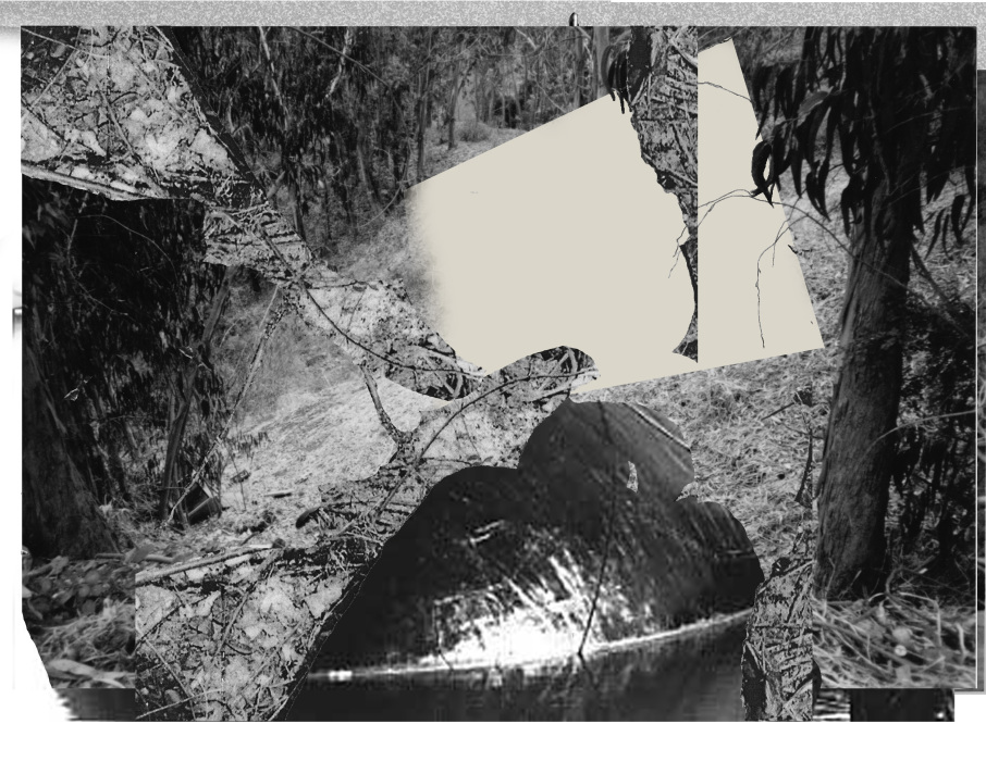 ironblock copy6672-PHOTOMONTAGE-CLEARING-700H