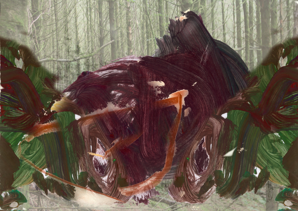 23kiip[4a-PHOTOMONTAGE-FOREST-700H
