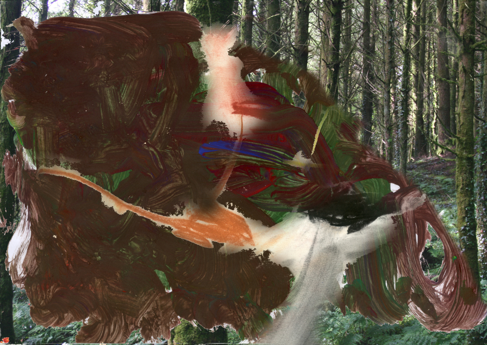 2su3p[4if-PHOTOMONTAGE-FOREST-700H