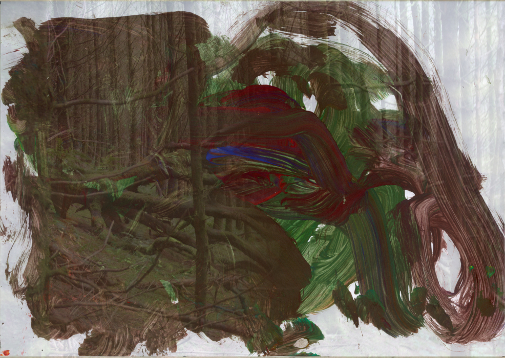 23l;ghhp[4-PHOTOMONTAGE-WITH PAINTING 2-700H