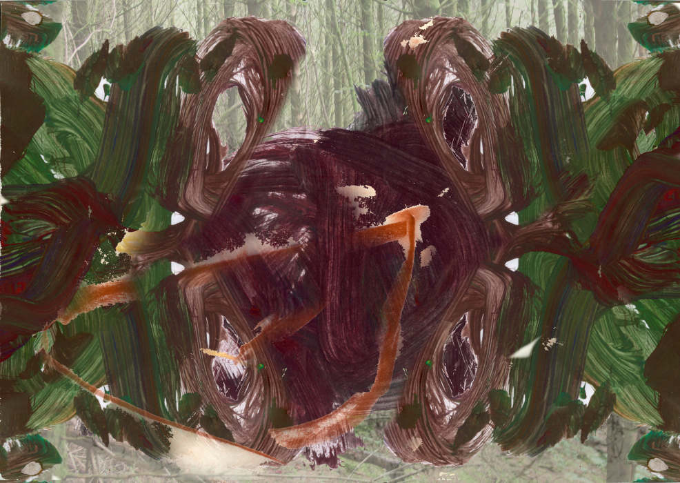 23pkh[4-PHOTOMONTAGE-WITH PAINTING 2-700H