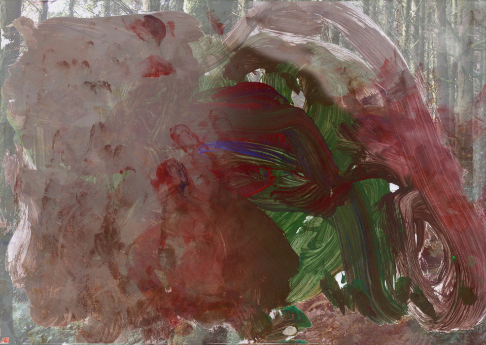 2ll3p[4-PHOTOMONTAGE-WITH PAINTING-700H