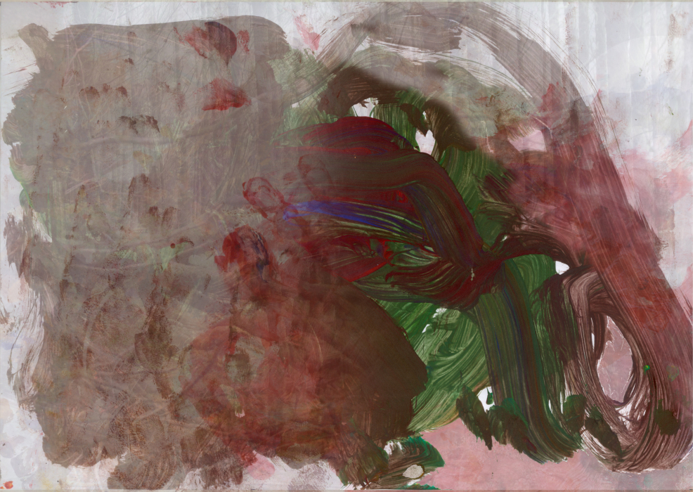 2lp3p[4-PHOTOMONTAGE-WITH PAINTING 2-700H