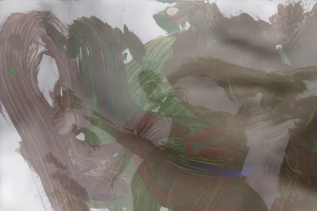 IMG46-PHOTOMONTAGE-WITH PAINTING 2-700H