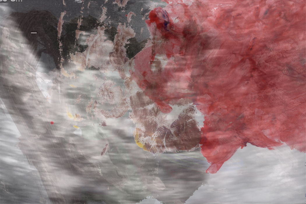 IMG_8l;[kjl246-PHOTOMONTAGE-WITH PAINTING-700H
