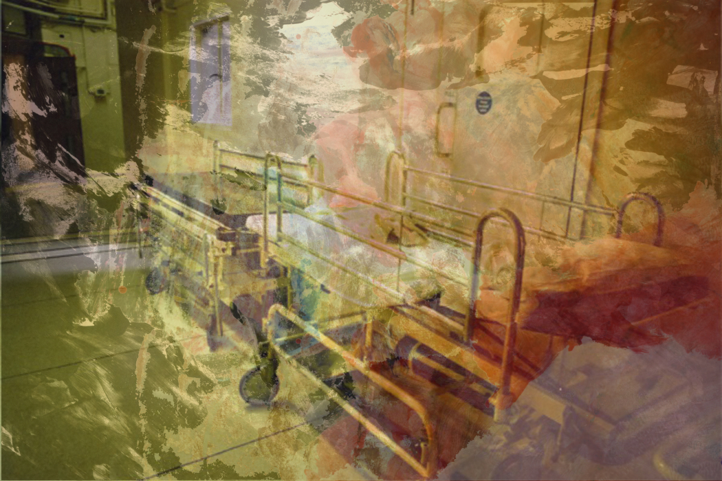 IMG_ii;[246-PHOTOMONTAGE-WITH PAINTING 2-700H