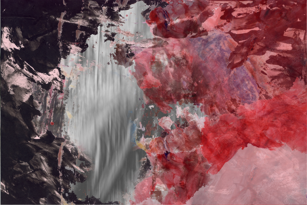 IMG_ii;[2l46-PHOTOMONTAGE-WITH PAINTING 2-700H