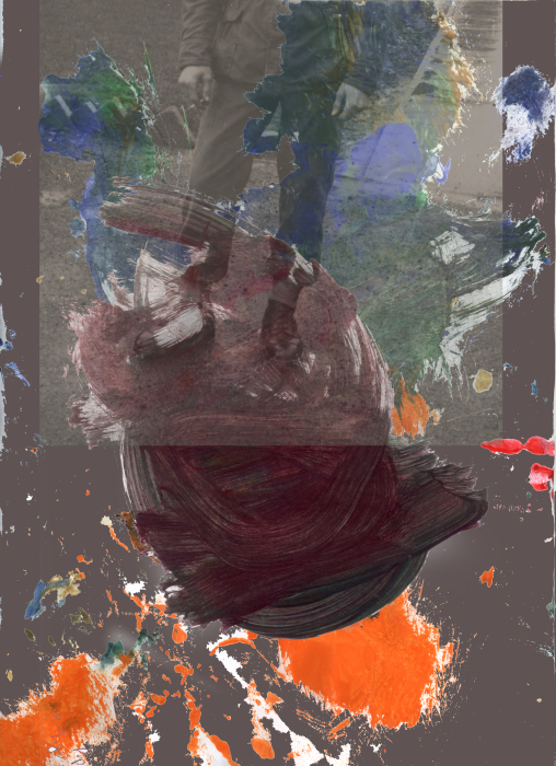 Untitjled-1-PHOTOMONTAGE-WITH PAINTING 2-700H