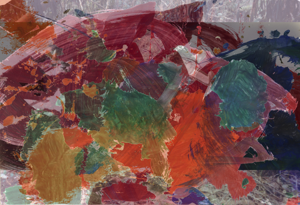 apkkllril12-PHOTOMONTAGE-WITH PAINTING 2-700H